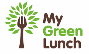 MyGreenLunch