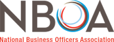 NBOA - National Business Officers Association Logo