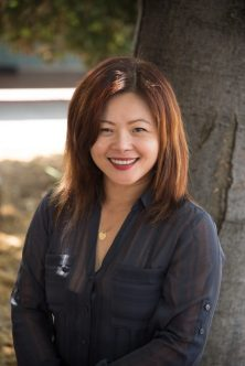 Amy Lai - Preschool Chinese teacher (image 2)