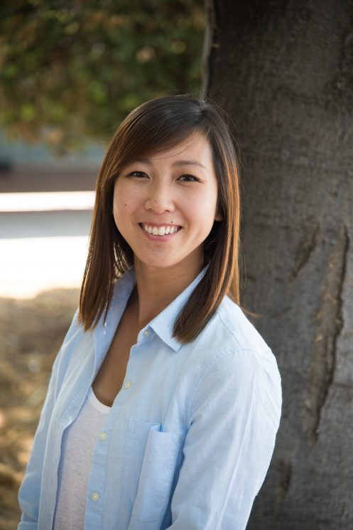 Stephanie Nguyen - Preschool Assistant (image 3)