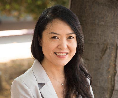 Vivian Qian - Preschool Coordinator (image 2)