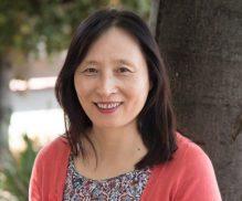 Yuying Zhang YALP teacher (image 2)